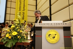 daaam_2009_vienna_closing_ceremony_333