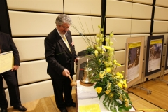 daaam_2009_vienna_closing_ceremony_334