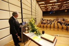 daaam_2009_vienna_closing_ceremony_337