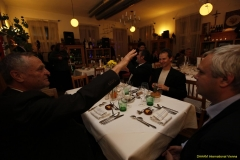 daaam_2009_vienna_private_vip_party_by_professor_katalinic_020