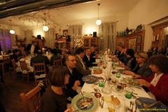 daaam_2009_vienna_private_vip_party_by_professor_katalinic_036