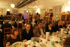 daaam_2009_vienna_private_vip_party_by_professor_katalinic_038