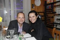 daaam_2009_vienna_private_vip_party_by_professor_katalinic_041