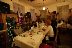 daaam_2009_vienna_private_vip_party_by_professor_katalinic_045