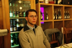 daaam_2009_vienna_private_vip_party_by_professor_katalinic_046