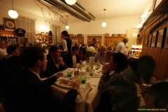 daaam_2009_vienna_private_vip_party_by_professor_katalinic_047