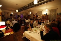 daaam_2009_vienna_private_vip_party_by_professor_katalinic_049