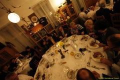 daaam_2009_vienna_private_vip_party_by_professor_katalinic_051