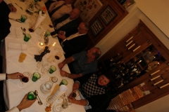 daaam_2009_vienna_private_vip_party_by_professor_katalinic_058