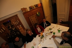 daaam_2009_vienna_private_vip_party_by_professor_katalinic_059
