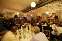 daaam_2009_vienna_private_vip_party_by_professor_katalinic_060