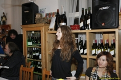 daaam_2009_vienna_private_vip_party_by_professor_katalinic_094