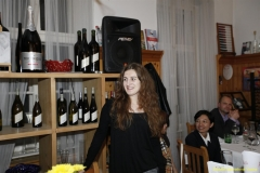 daaam_2009_vienna_private_vip_party_by_professor_katalinic_095