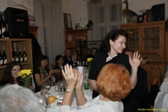 daaam_2009_vienna_private_vip_party_by_professor_katalinic_107