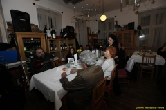 daaam_2009_vienna_private_vip_party_by_professor_katalinic_109