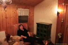 daaam_2009_vienna_post_festum_003