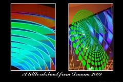 daaam_2009_vienna_album_jan_liska_001