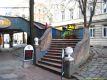 daaam_2009_vienna_album_maxim_mikhailov_vienna_i_024