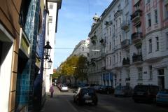 daaam_2009_vienna_album_maxim_mikhailov_vienna_i_032