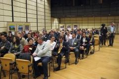 daaam_2009_vienna_album_maxim_mikhailov_symposium_i_018