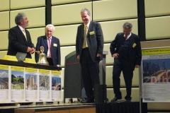 daaam_2009_vienna_album_maxim_mikhailov_symposium_i_035