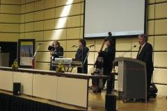 daaam_2009_vienna_album_maxim_mikhailov_symposium_i_053