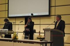 daaam_2009_vienna_album_maxim_mikhailov_symposium_i_057