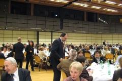 daaam_2009_vienna_album_maxim_mikhailov_symposium_i_060