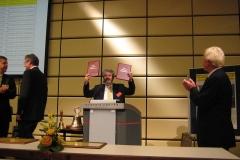daaam_2009_vienna_album_maxim_mikhailov_symposium_i_082