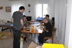 daaam_2010_zadar_before_start_018