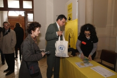 daaam_2010_zadar_ice_breaking_registration_020