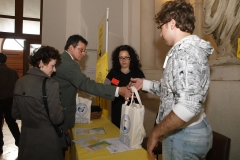daaam_2010_zadar_ice_breaking_registration_021