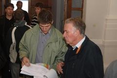 daaam_2010_zadar_ice_breaking_registration_065