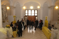 daaam_2010_zadar_ice_breaking_registration_014