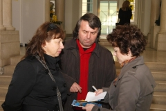 daaam_2010_zadar_ice_breaking_registration_015