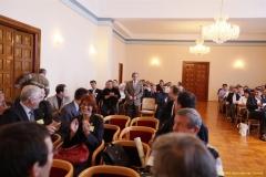 daaam_2010_zadar_opening_ceremony_160
