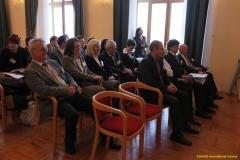 daaam_2010_zadar_opening_ceremony_162