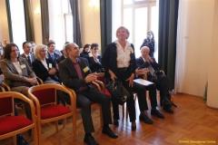 daaam_2010_zadar_opening_ceremony_169