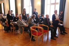 daaam_2010_zadar_opening_ceremony_176