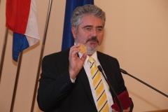 daaam_2010_zadar_jubilee_gold_medal_1_001