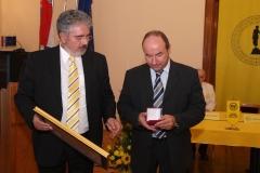 daaam_2010_zadar_jubilee_gold_medal_1_002