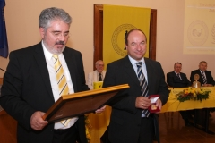 daaam_2010_zadar_jubilee_gold_medal_1_003