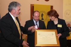 daaam_2010_zadar_jubilee_gold_medal_1_007