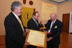 daaam_2010_zadar_jubilee_gold_medal_1_062