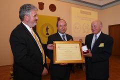 daaam_2010_zadar_jubilee_gold_medal_1_066