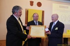 daaam_2010_zadar_jubilee_gold_medal_1_069
