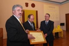 daaam_2010_zadar_jubilee_gold_medal_1_072