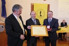 daaam_2010_zadar_jubilee_gold_medal_1_078