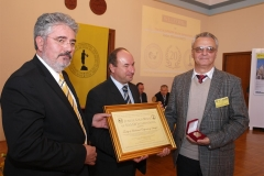 daaam_2010_zadar_jubilee_gold_medal_1_084