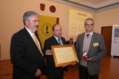 daaam_2010_zadar_jubilee_gold_medal_1_085